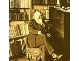 Brahms and His Symphony no. 1
