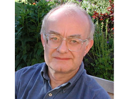 In touch with John Rutter