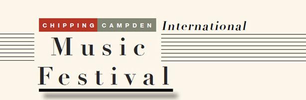 chipping campden music fest new
