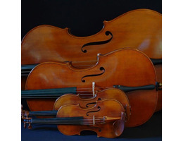 Music 101 – A Foray into Understanding Classical Music