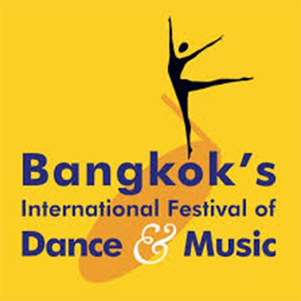 bangkok intl fest dance and music new