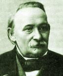 Franz Magnus Böhme