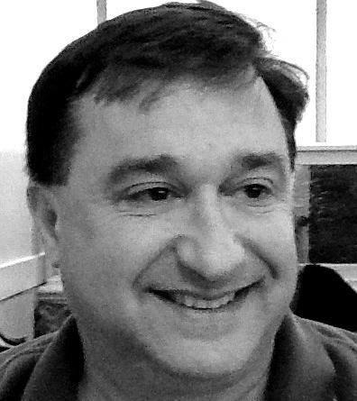 David Hertzberg