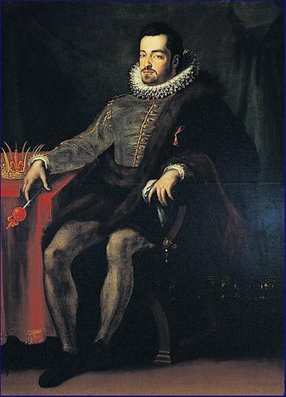 Ferdinando de'Medici