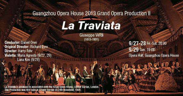 la traviata banner