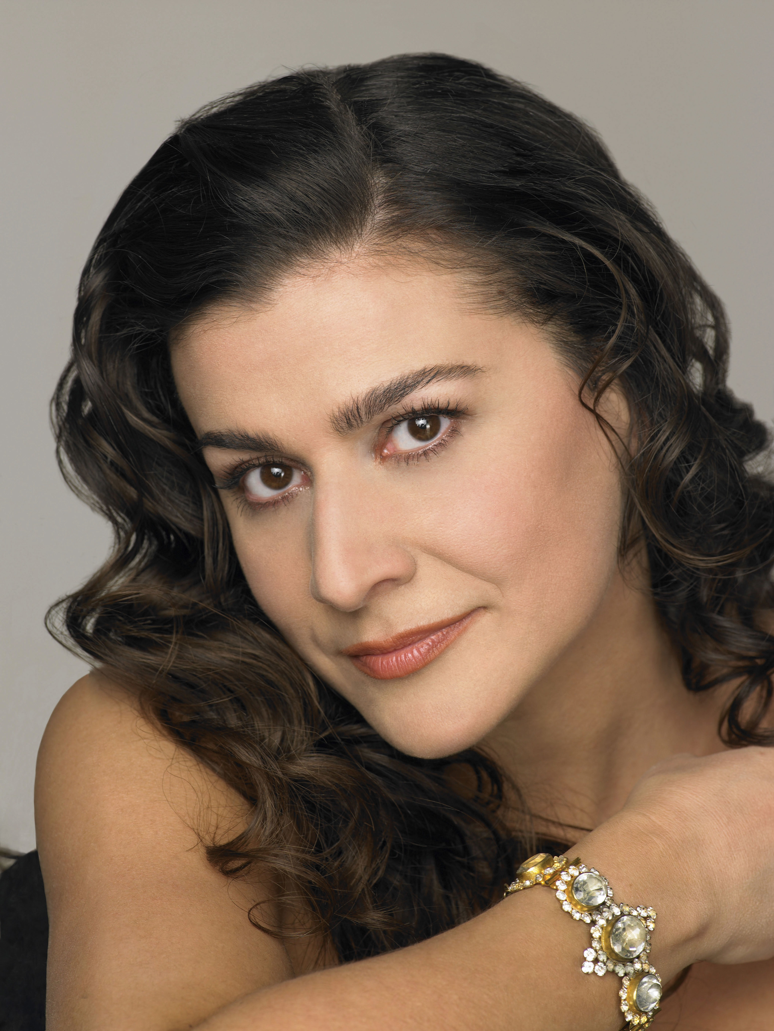 2010-PRESS-Cecilia-Bartoli-01
