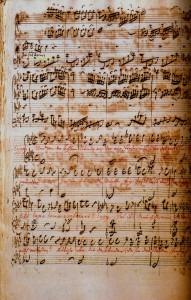 BWV_244_Nr._71