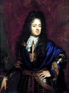 Ferdinando de'Medici Credit: Wikipedia