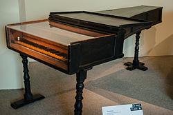 Pianoforte_Cristofori_1720