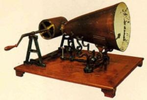 phonautograph200