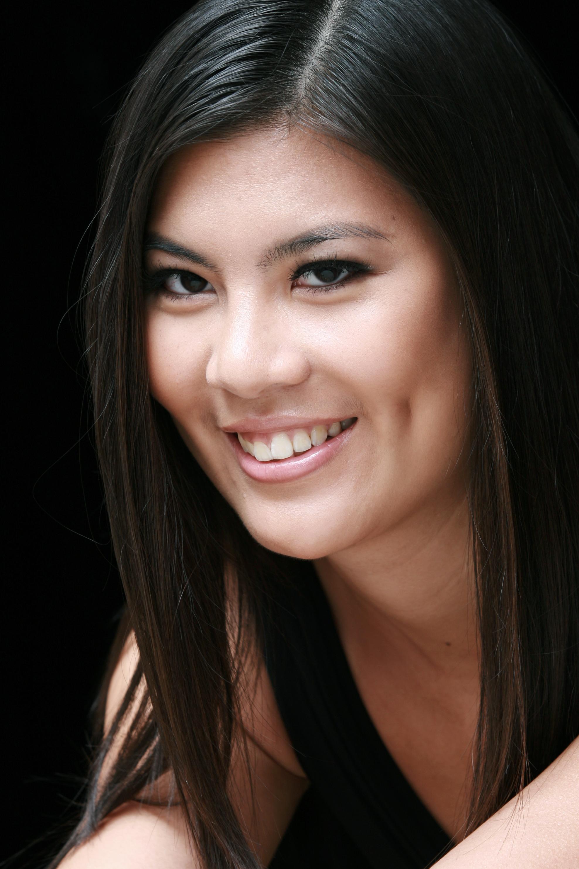 Carol Lin