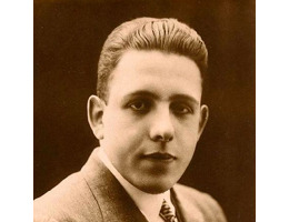Your Music Stinks!<br/>Poulenc and the Parisian Conservatory