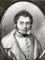 Joseph Deym