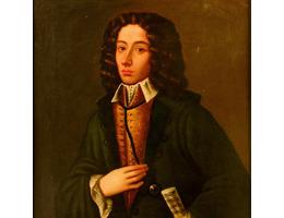 Giovanni Battista Pergolesi: <em></noscript><img class=