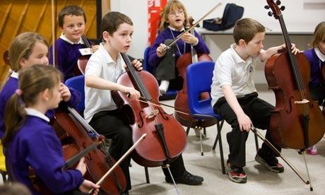 School-Music-Lesson