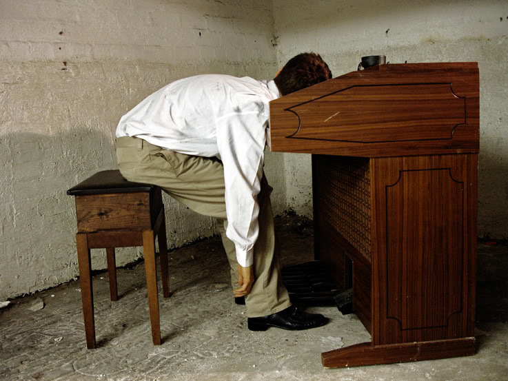 asleep-at-piano