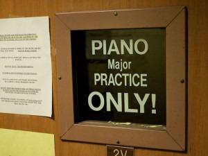 piano-practice-