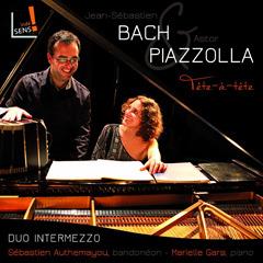 Duo-Intermezzo