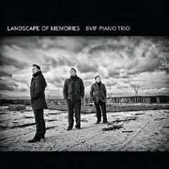 landscape of memories thumb