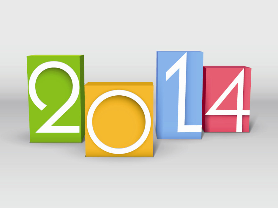Happy-New-Year.-Inscription-2014-Image-3