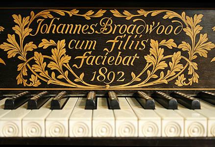 broadwood-salts-mill-grand-piano-LAB