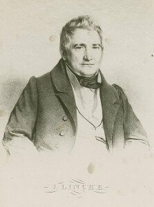 Joseph Linke