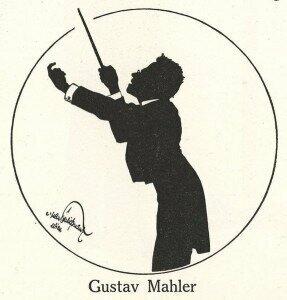 mahler-conductor