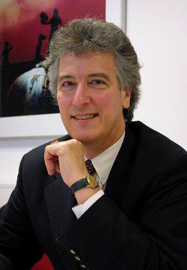Peter Katona