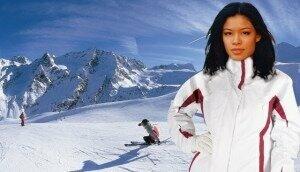 vanessa-mae-skiing-zermatt
