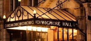 wigmore-hall-article