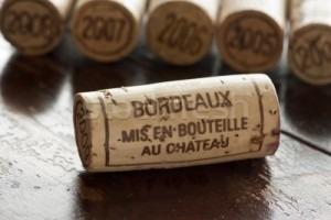 Bordeaux Credit: http://stockfresh.com/
