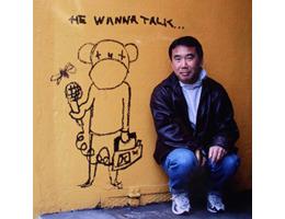 Music in Murakami