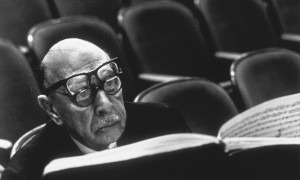 Igor Stravinsky Credit: https://static-secure.guim.co.uk/