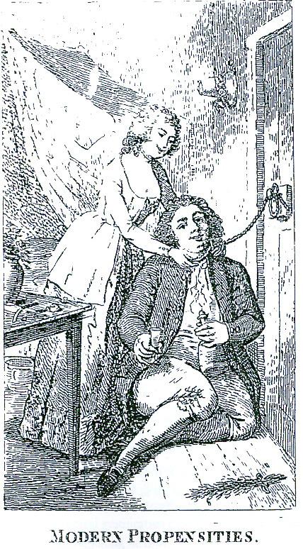 Kotzwara's death