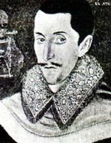 Thomas Morley