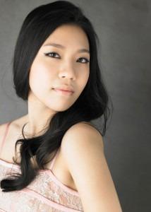 Yang-Joyce-03[Jan2010]