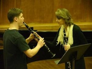 Credit: http://www.wka-clarinet.org/