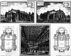 A.L._van_Gendt_Concertgebouw_0