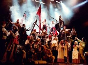 Les Misérables Credit: http://2.bp.blogspot.com/