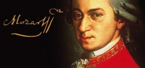 Mozart Credit: http://cdn3.classictic.com/