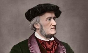 Richard Wagner Credit: http://static.guim.co.uk/