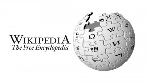 Wikipedia Credit: http://www.holyroodconnect.com/