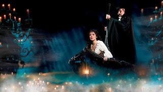 The Phantom of The Opera Credit: http://3.bp.blogspot.com/