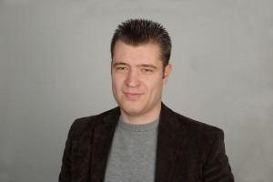 Janko Vasiljevic photoshop