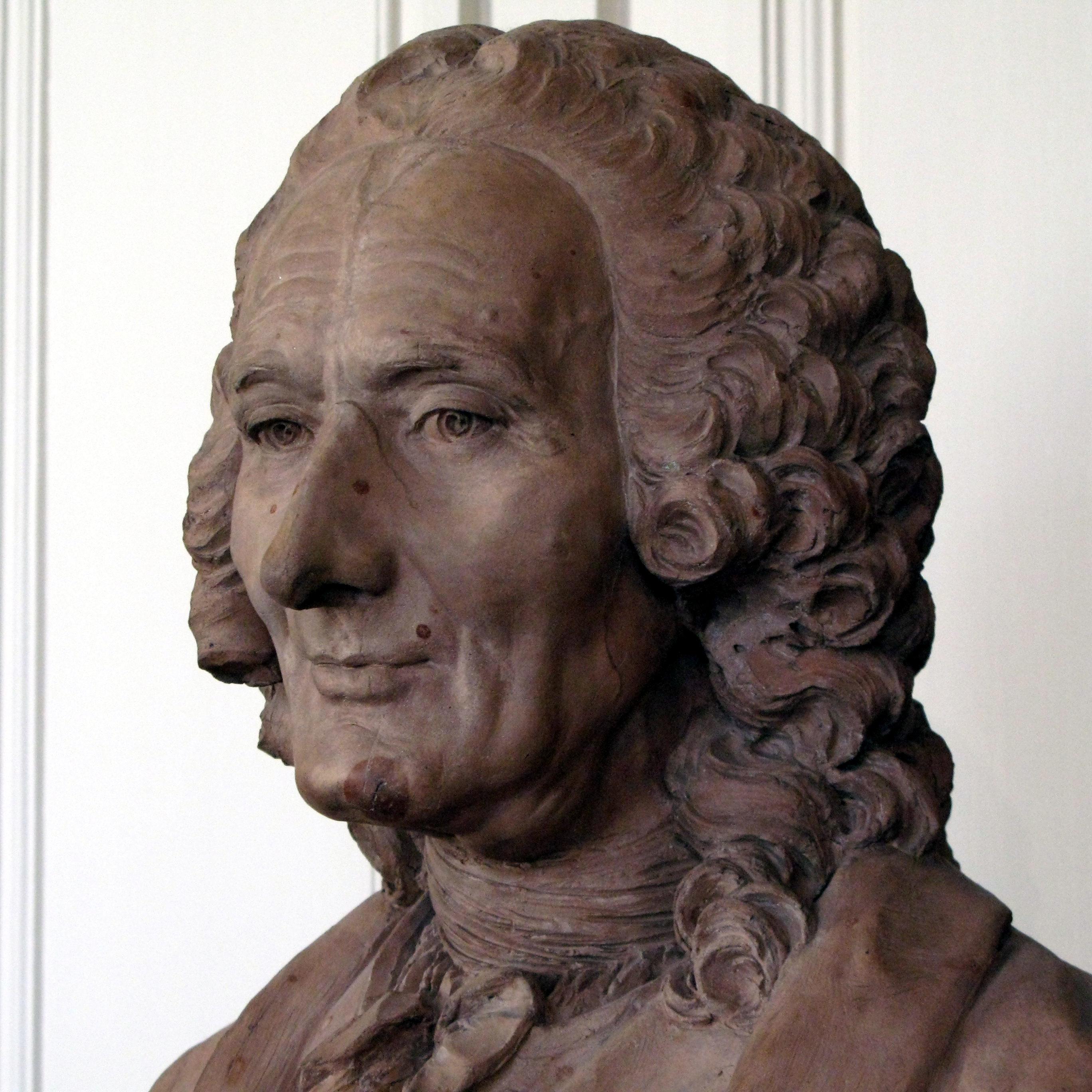 Jean-Philippe Rameau Credit: http://upload.wikimedia.org/