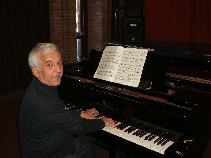 Credit: http://www.musicaltoronto.org/