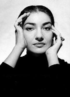 Maria CallasCredit: http://anonsparis.files.wordpress.com/