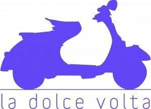 LOGO_LA_DOLCE_VOLTA_2011_HD blue