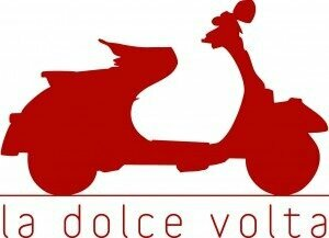 LOGO_LA_DOLCE_VOLTA_2011_HD_red