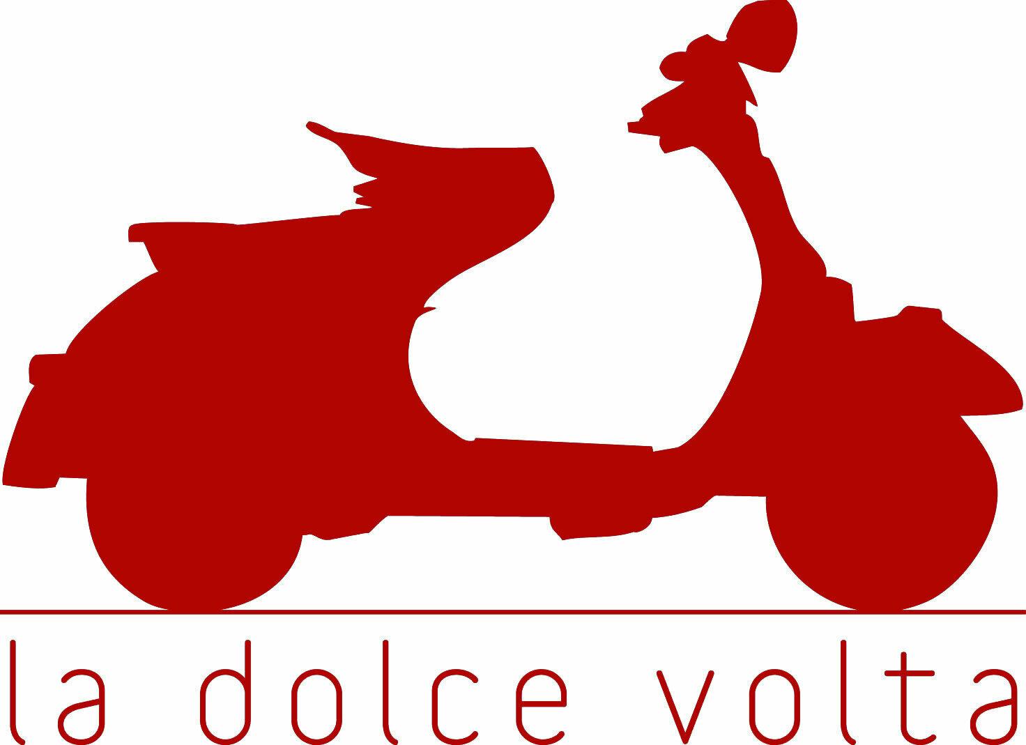 LOGO_LA_DOLCE_VOLTA_2011_HD_blue 2